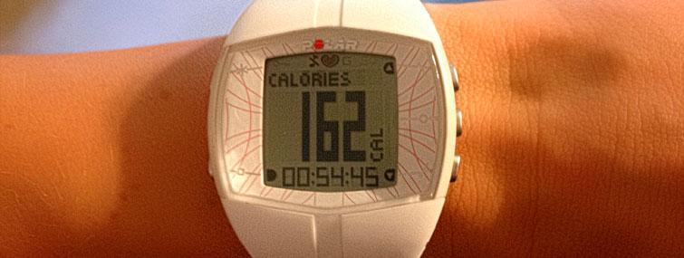Quemar calorías no significa quemar grasa