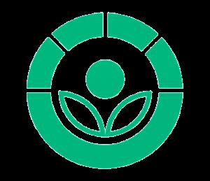etiqueta_radiacion_alimentos
